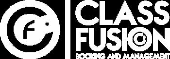 Class Music logo